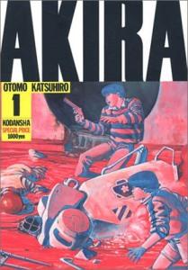 akira-vol-1